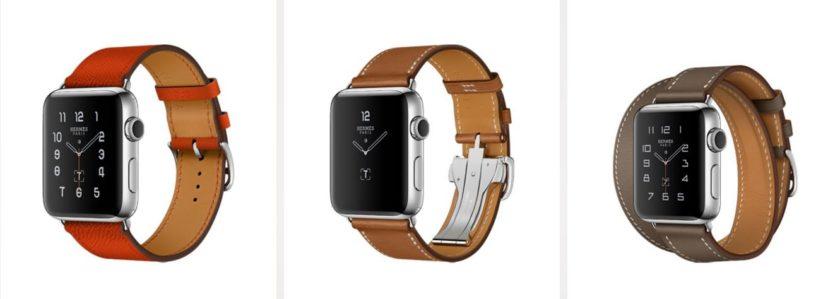 apple-watch-hermes-series-2