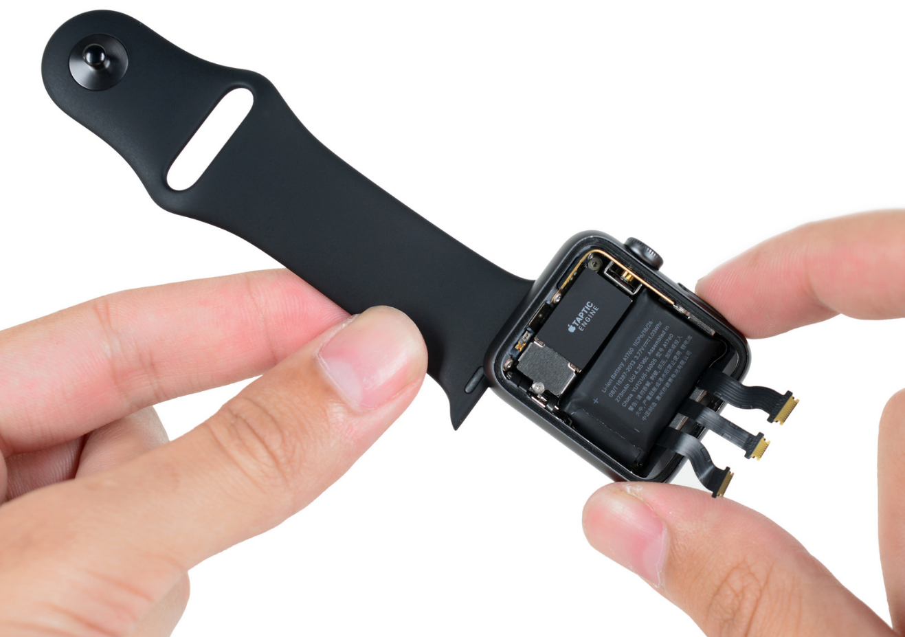 apple-watch-series-2-ifixit-teardown-2
