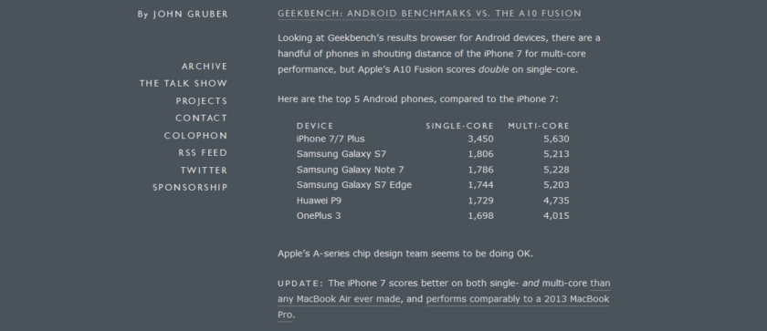 apple-iphone-7-benchmark-scores