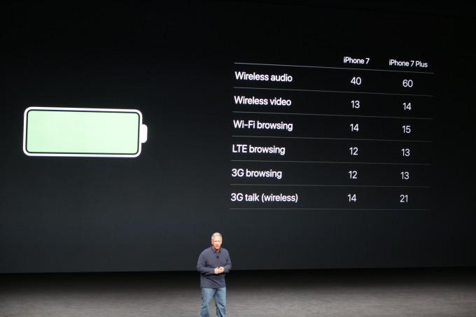 battery-2-2