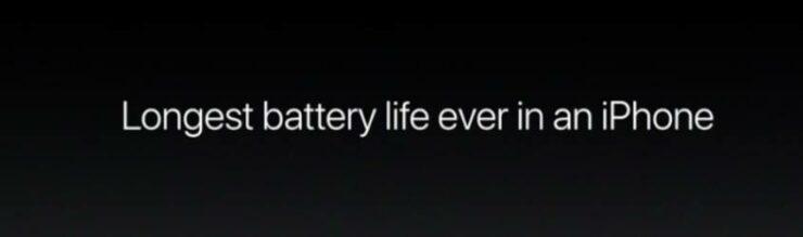 battery-8
