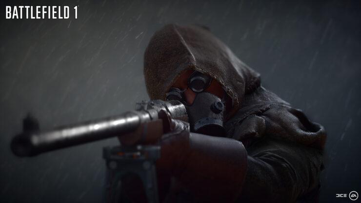 battlefield-1-5