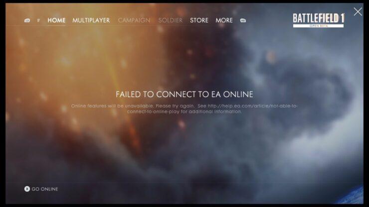battlefield-1-beta-issues