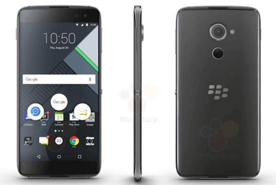 blackberry-dtek60-1-2