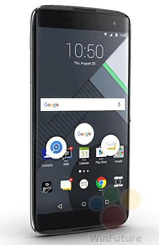blackberry-dtek60-2-2