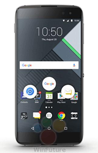 blackberry-dtek60-3-2