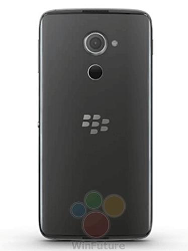 blackberry-dtek60-6