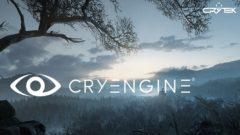 cryengine_image