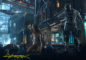 cyberpunk-2077-9
