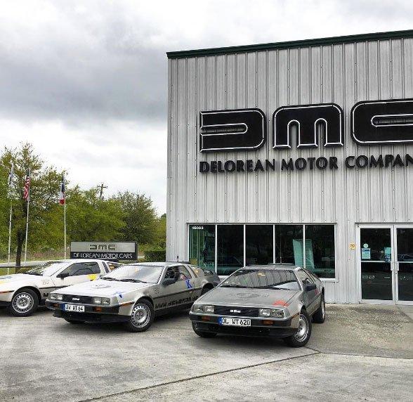 dmc-121