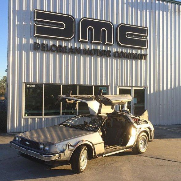 dmc-122