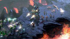 dawn-of-war-iii-egx-02-hold-the-pass