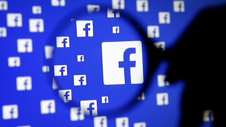 Facebook Ordered to Delete WhatsApp User Data by German regulator