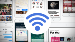 fix-wifi-and-cellular-ios-10