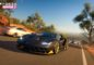 forza-horizon-3-gamescom-01-supercar