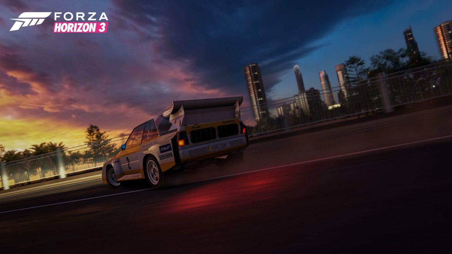 forza-horizon-3-gamescom-02-cityscape