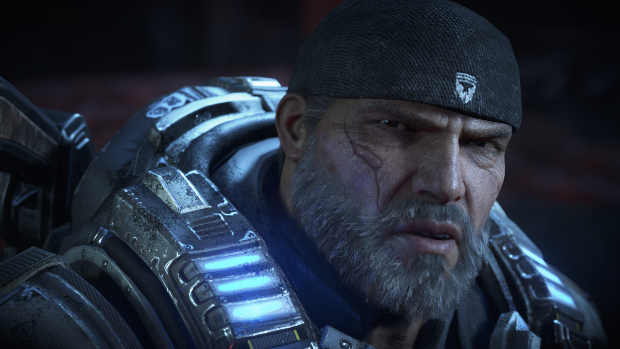 epic boss misses gears franchise thinks the coalition did an