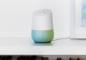 google-home-5