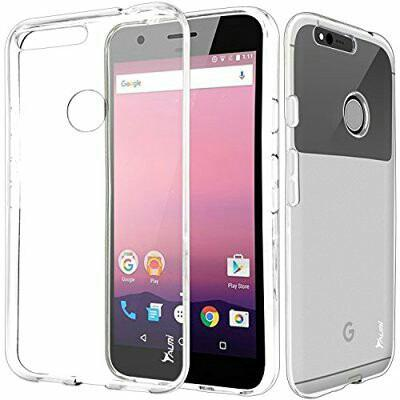 google-pixel-phone-0