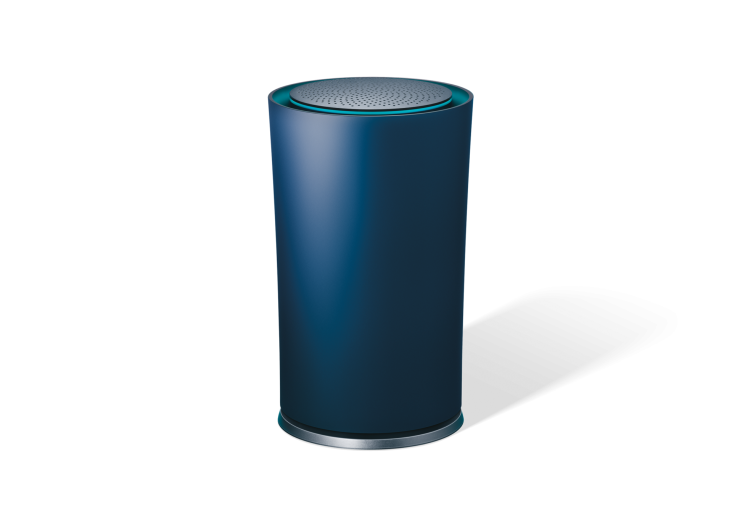 Google Wi-Fi Will Be an Affordable Router Being Announced in October