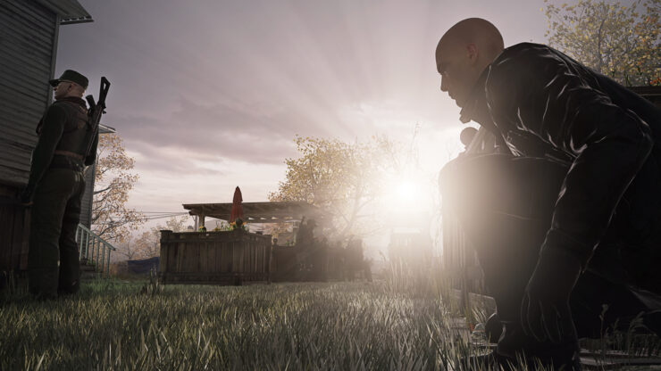 hitman-episode-5-colorado__infiltration_1920x1080