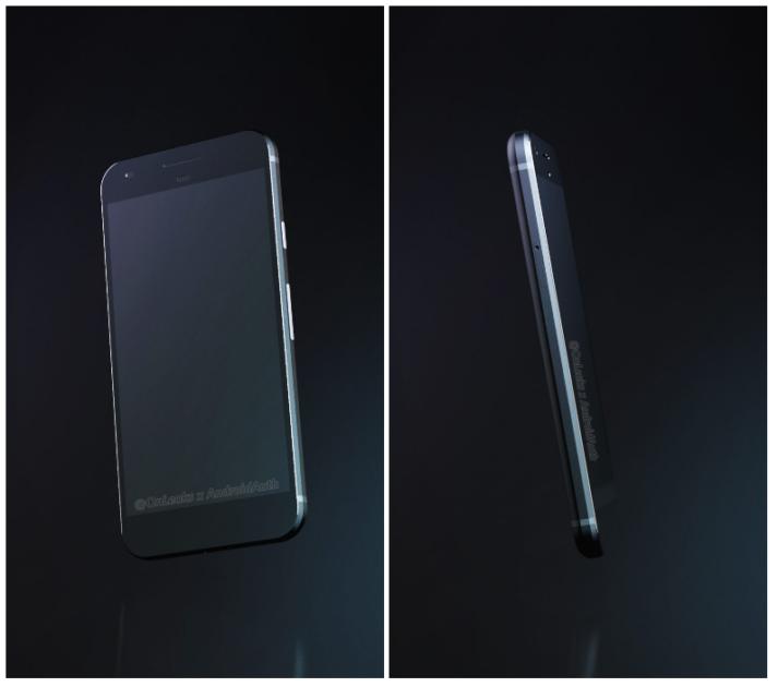 HTC Sailfish (2)