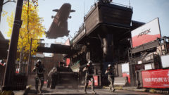 homefront-the-revolution-4