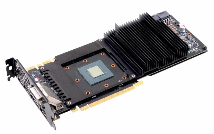 inno3d-gtx-1080-14