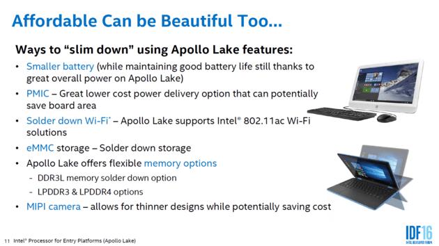 Intel Apollo Lake (3)