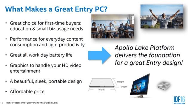 Intel Apollo Lake (4)