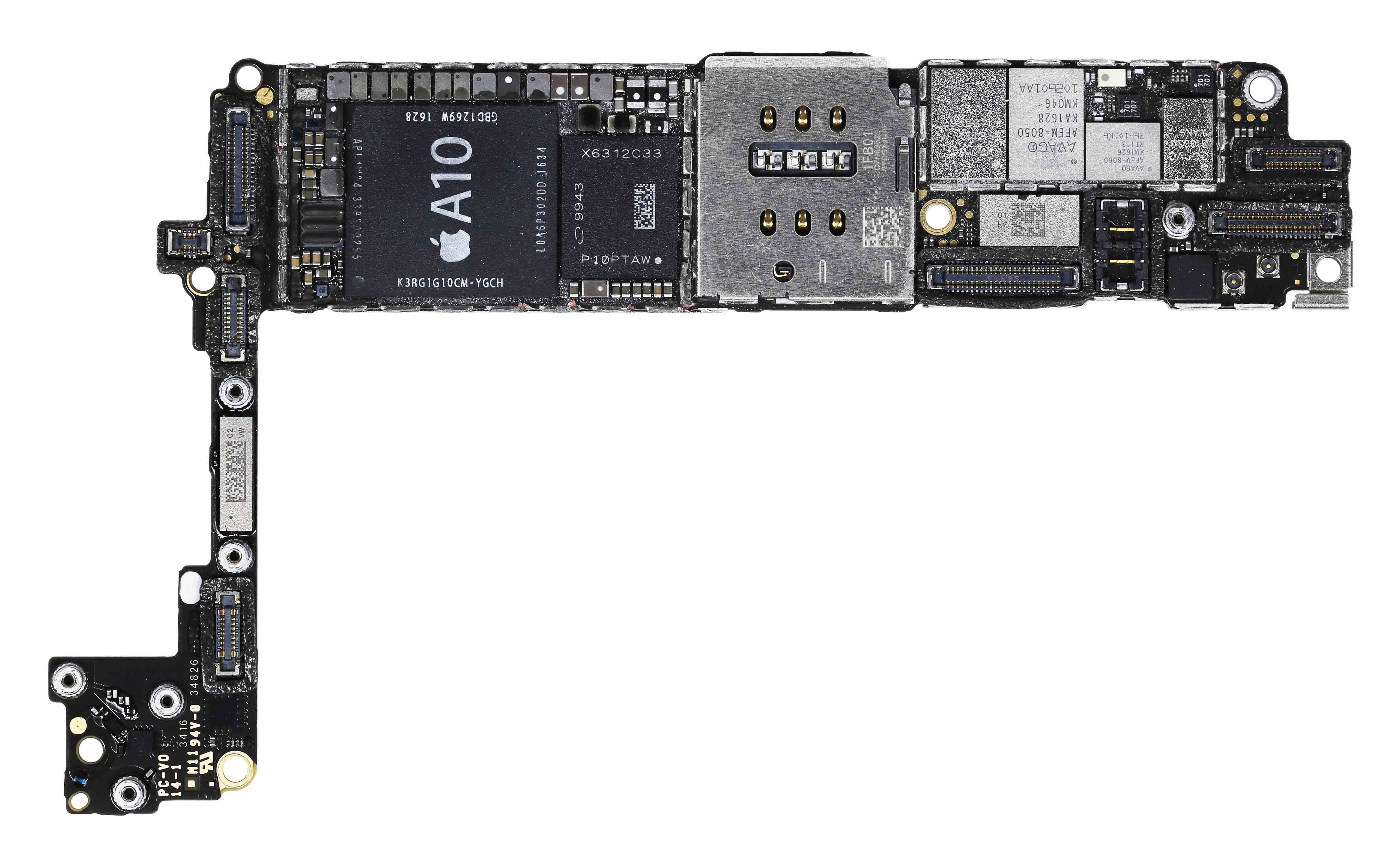 iphone-7-motherboard-1