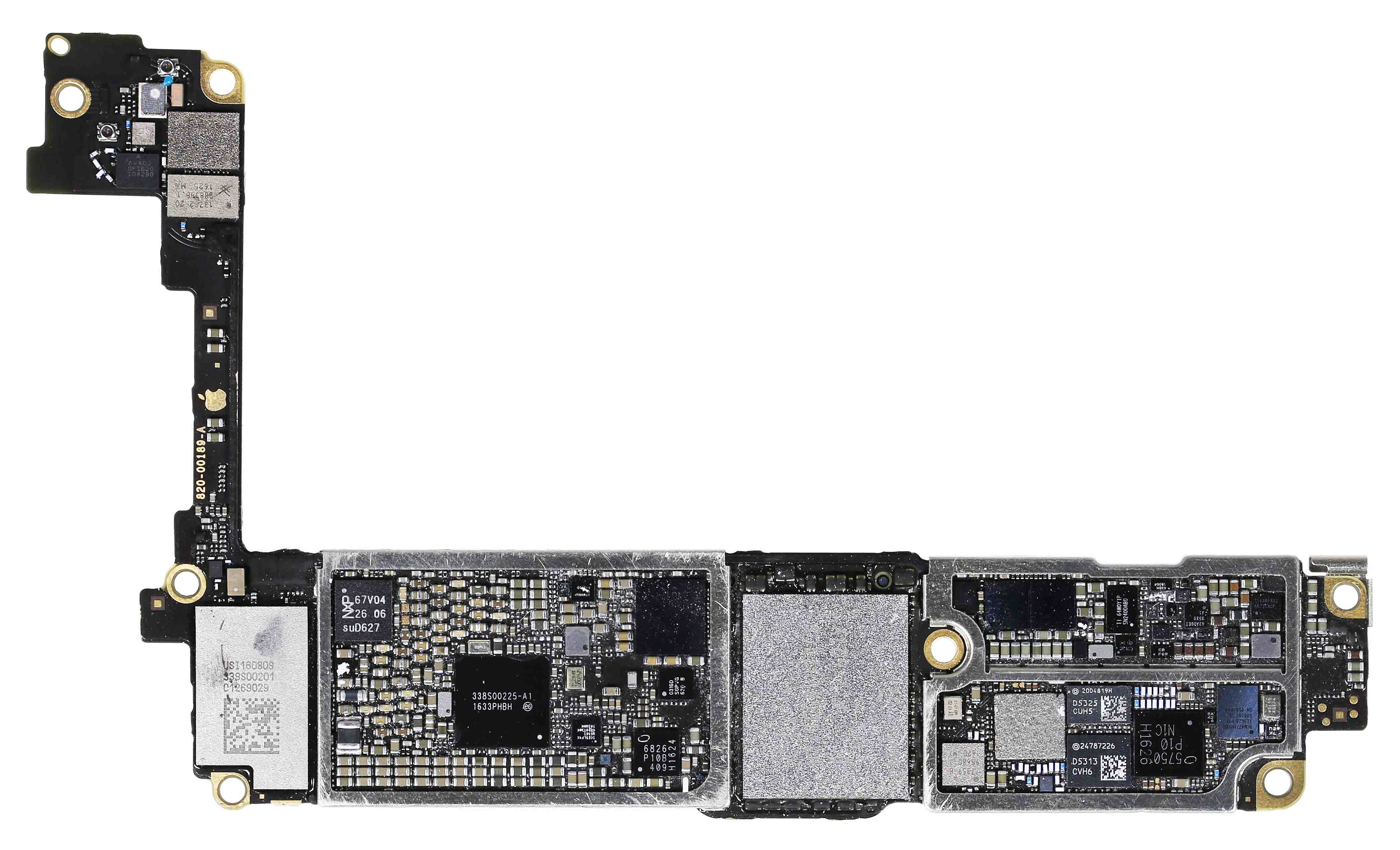 iphone-7-motherboard-2