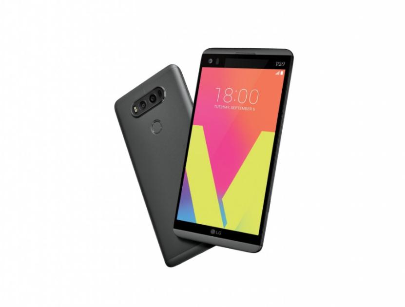 LG V20 (1)