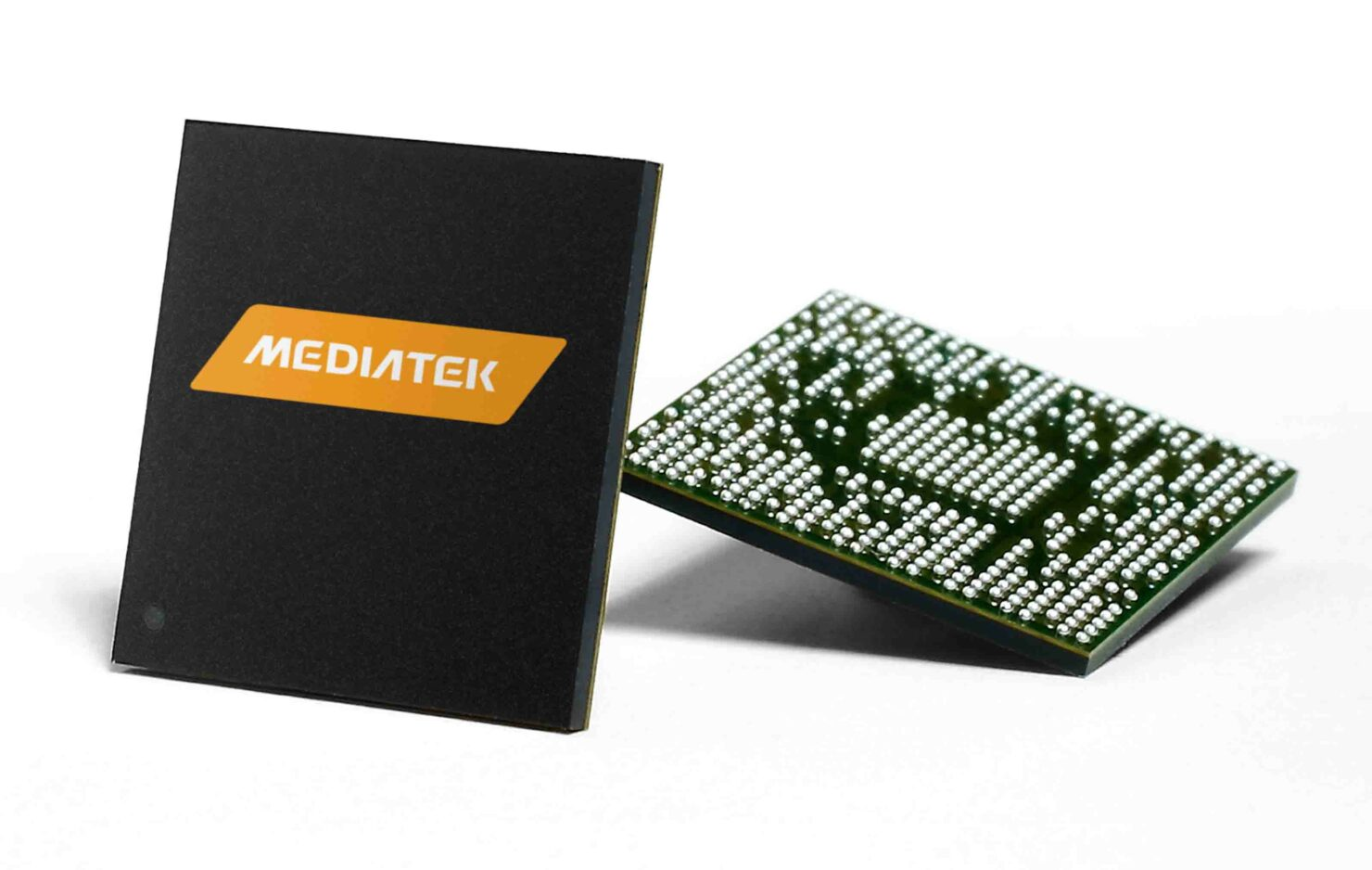 MediaTek Announces Its Helio X30, Helio P20 and Helio P25 SoCs – Here Are the Details You Wished to Know