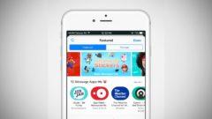 messages-app-store