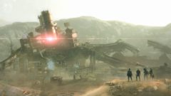 metal-gear-survive-3