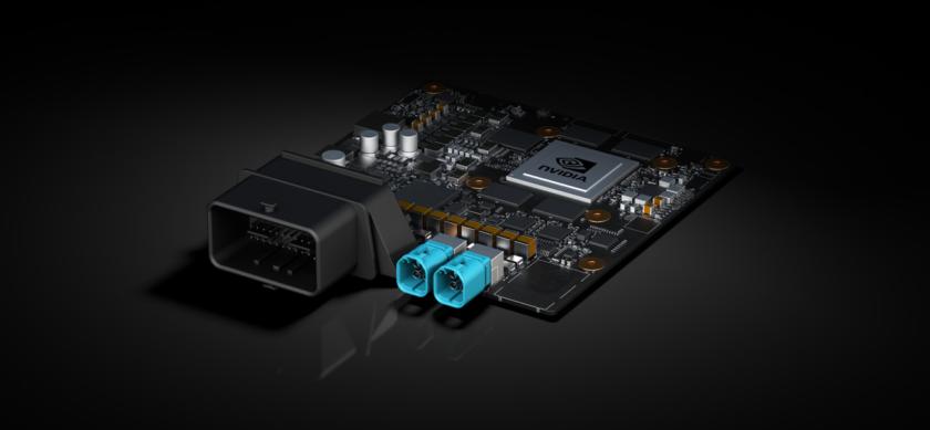 nvidia-drive-px-2-for-autocruise