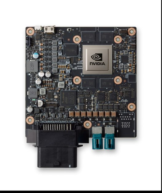 nvidia-drive-px-2-for-autocruise-front