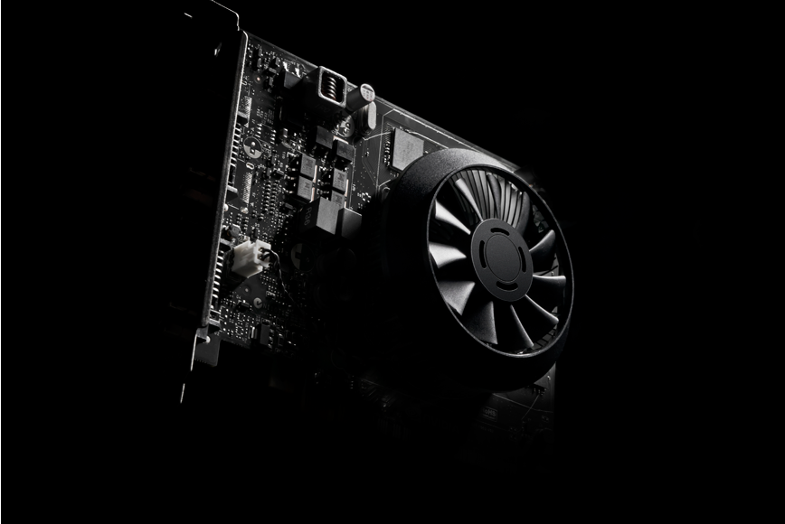 NVIDIA Bringing GTX 1050 Ti Back From The Dead To Meet AIB Demand - Wccftech