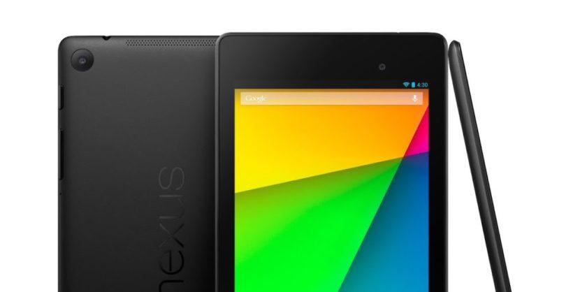 Nexus 7 (1)