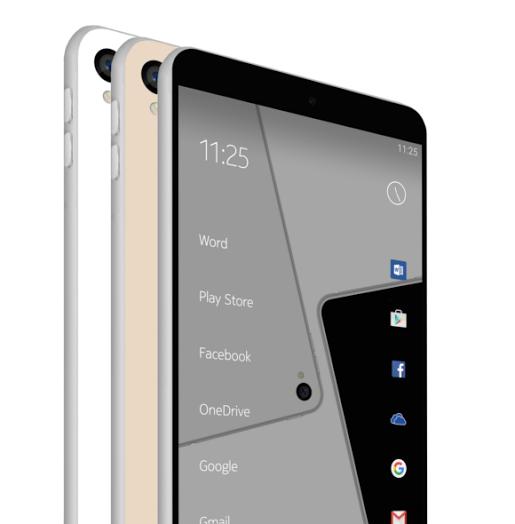 Nokia (3)