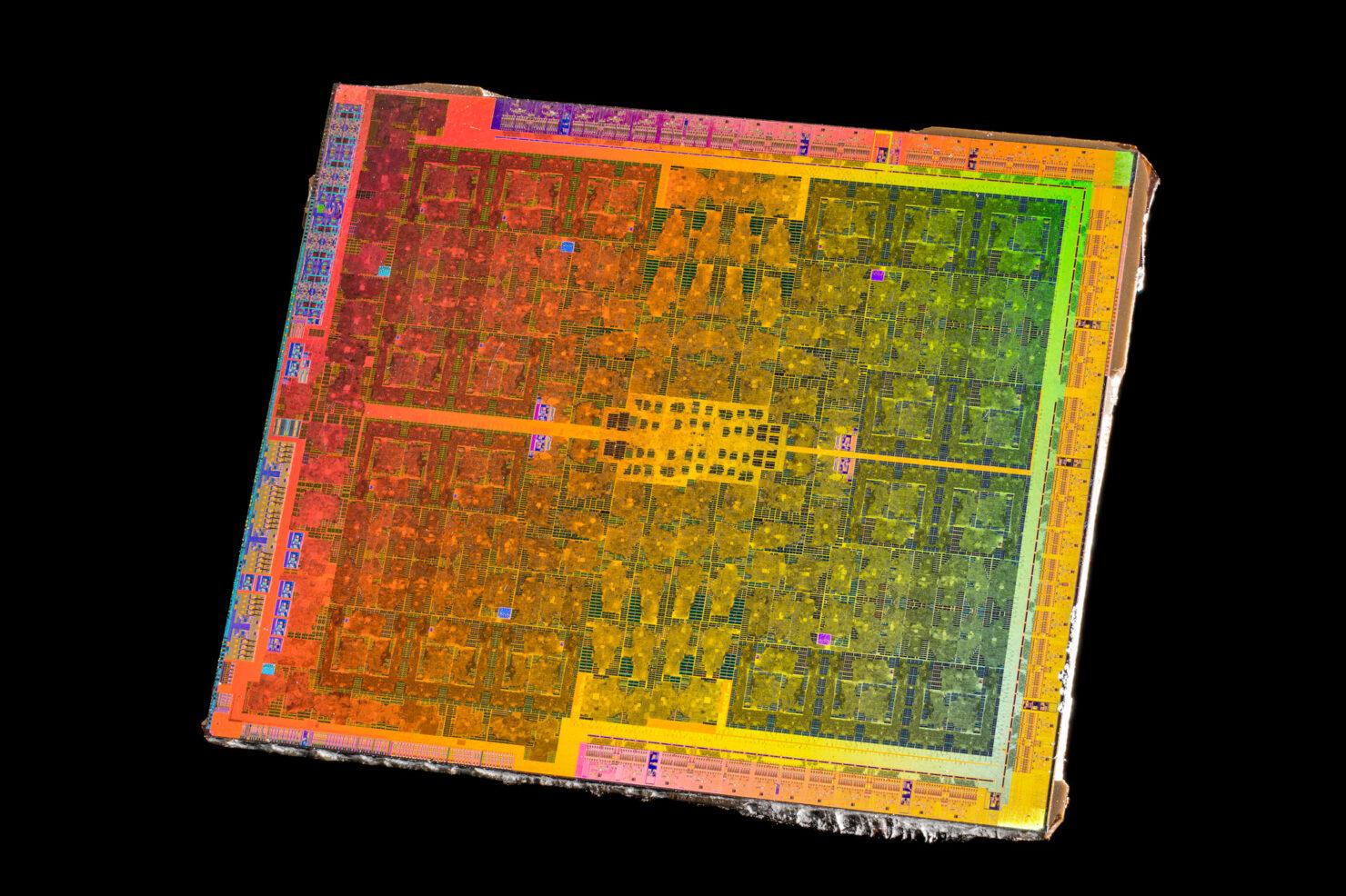 nvidia-gp104-gpu-1