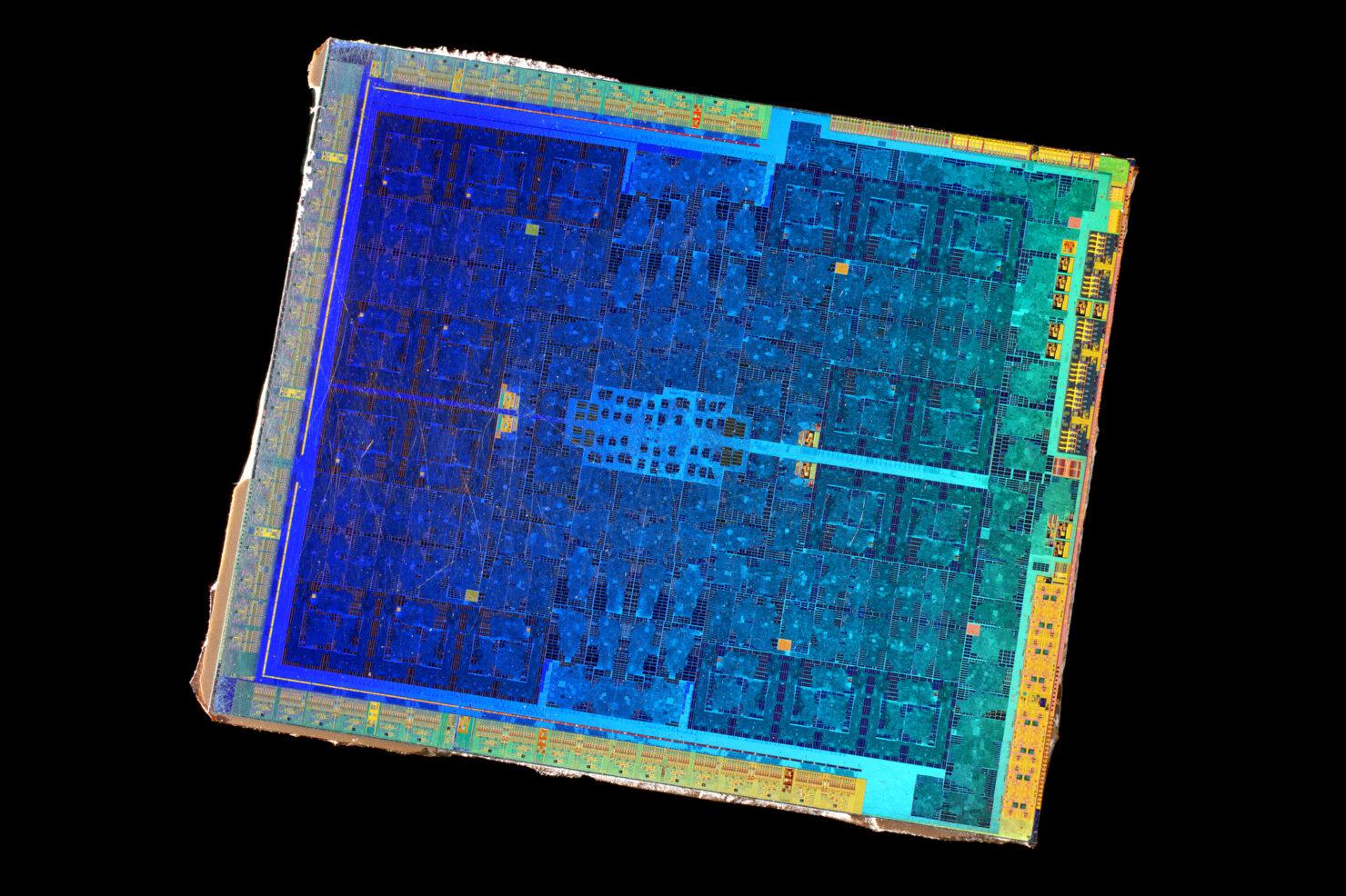 nvidia-gp104-gpu-3