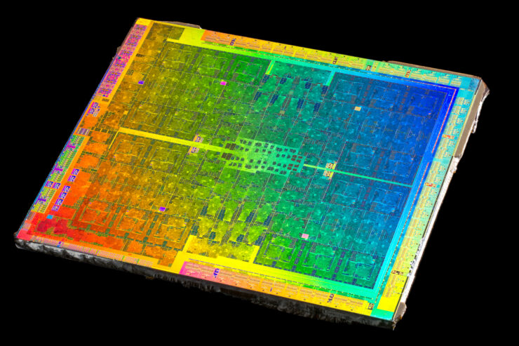 nvidia-gp104-gpu-4