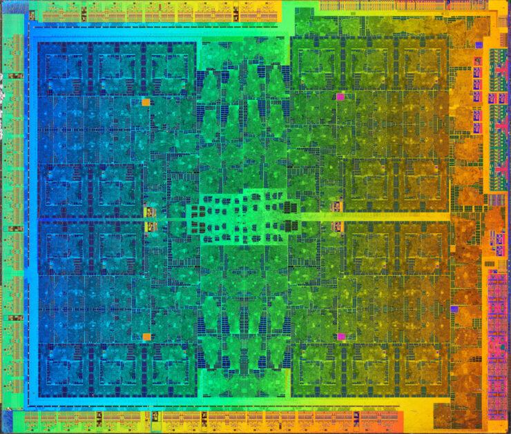 nvidia-gp104-gpu-5