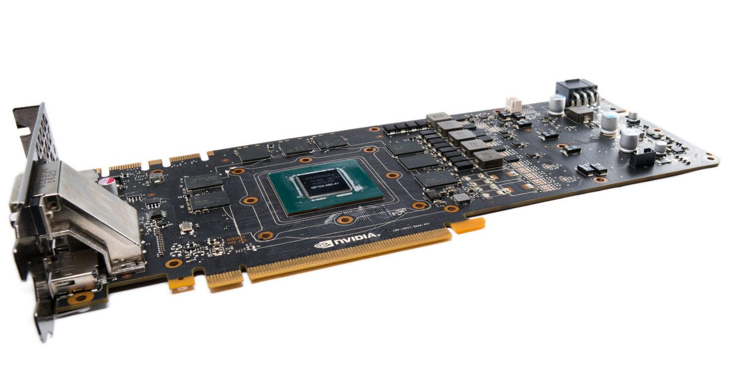 nvidia-gtx-1070-gp104-gpu-1