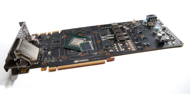 nvidia-gtx-1070-gp104-gpu-2