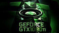nvidia-geforce-gtx-1080-ti-feature-wccftech-2
