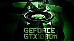 nvidia-geforce-gtx-1080-ti-feature-wccftech-2