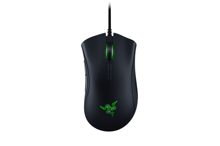 razer-deathadder-elite-1-2